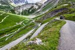 Col du Galibier, climb, mountain (Pic Robbie Shade / Creative Commons)