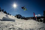 _web_Gstaad__16-03-2014__action_fs__Felix_Pirker__QParks_20