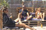 Pure Surfcamp Peniche