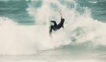 Alex Dive