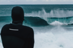 finisterre-wetsuit