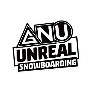 gnu-snowboarding-logo2