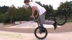 Robert-Neumann-BMX-Video