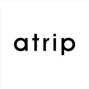 atrip-snowboarding-logo