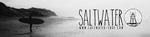 SWS_Signatur