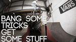 BMX-Braunschweig-Bang-Some-Tricks