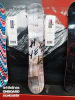 Yes-Hel-Yes-Snowboard-2016-2017-ISPO