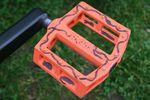 Federal Bikes Contact BMX-Pedal