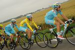 Nibali, Tour de France, Astana
