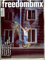 freedombmx-cover-061