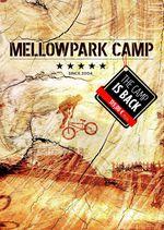 Im Mellowpark-Sommercamp in Berlin-Köpenick erwarten dich 6 Tage voller BMX-Action im größten und besten Skatepark Deutschlands