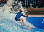 valeska-schneider Wave master 2019 boot düsseldorf