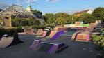 Am 14. Oktober 2017 wird es zum 25. Geburtstag des Skateparks an der Darmstädter Stadtmauer einen BMX-Jam geben. Hier erfährst du mehr.