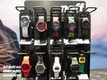 Neff-Snowboard-Watches-Overview-2016-2017-ISPO
