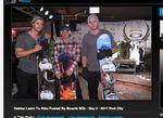 Quelle: http://www.zimbio.com/photos/Chris+Hemsworth/Liam+Hemsworth/Oakley+Learn+Ride+Fueled+Muscle+Milk+Day+2/hdK6Wy_dfpT
