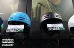Shred-Slam-Cap-Snowboard-Helmet-2016-2017-ISPO