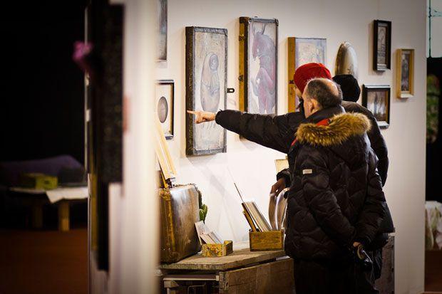 art_on_snow_aos2012_pm06_pic_03_exhibition_tennishalle_96dpi_by_steffen_kornfeld