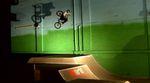 Hier sind ein paar Clips von Chris Doyle aus Tim