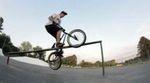 Seth-Kimbrough-BMX
