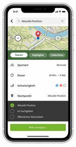Komoot-Routenplanung-Basics-Feat9