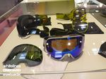 Adidas-Eyewear-Snowboard-Goggles-2016-2017-ISPO-9