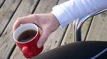 Wenn man von Regeneration spricht, spricht man von mehr als nur einer Tasse Kaffee.