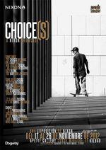 Nixon Choice(s)