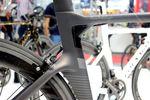 Eurobike 2016: Colnago Concept