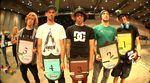 King-of-Berlin-2012-Jumpbox