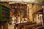 Foto: www.noadventure.com