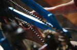 tahnee-seagrove-bike-check-transition-bikes