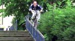 Dale Armstrong hat für wethepeople ein paar Hochgeschwindigkeitlines auf den dreckigen Straßen des Vereinigten Königreichs gefilmt.