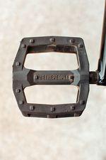 Wethepeople Logic BMX Pedal