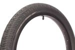 KHEbikes MAC3 BMX Reifen