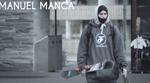 Manuel Manca