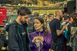 Cannondale Enduro Tour 2015 Dabo