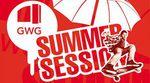 GWG-Summer-Session-2013
