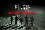 Recap Video#1