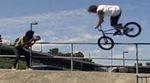 Blunted-Athletics-BMX-Video