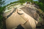 mellowpark-berlin-bmx-rudis-resterampe-step-up-neu