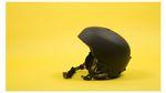 Anon Striker Snowboard Helmet 2015-2016 review