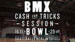 relentless-radius-bmx-contest-berlin