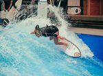 janina-zeitler Wave master 2019 boot düsseldorf