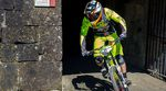Cannondale Enduro Tour Belfort