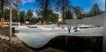 Ab dem 22. April 2017 wird der neue Skatepark in Göppingen offiziell eröffnet