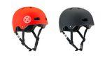 Die Helme von Fuse Protection sind nicht nur komfortabel, sondern auch leichter als die der Konkurrenz. Wir stellen euch die Modelle Scope und Ecto vor.