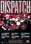 Plakat_Dispatch