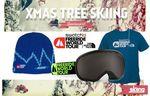 X_mas_tree_skiingFWT