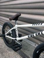 dennis-moeller-kink-bmx-bikecheck-5