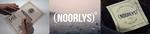 Noorlys Genussschein